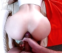 ANAL QUEEN AT XVIDEOS