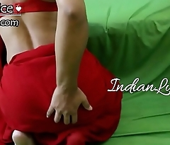 Cheating Indian Bhabhi Dirty Hindi Audio Sex