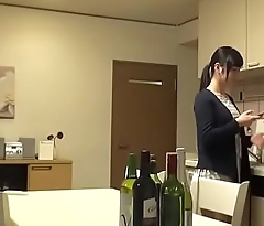 Japanese Girl Learn Sex