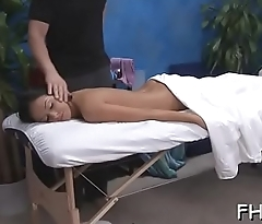 Sexy hot babe bonks and sucks her rubber