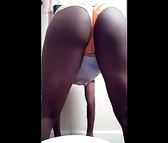 Ass and Tits June 5,2018 e