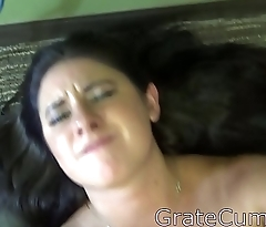 Teen Gives Great Fuck POV Wow and So Young,GrateCumVideos