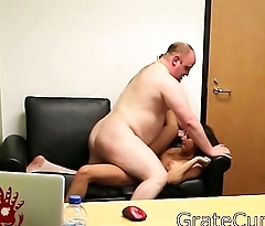 College Student Jenny Straight to Point Dress On Or Off Lets Fuck,GrateCumVideos