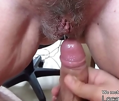 My wife drips on my fat cock - LocalFuck.ga