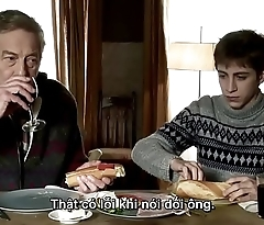 Sexual Chronicles of A French Family (2012) 720p