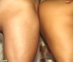 hot indian milf rough big cock fucked