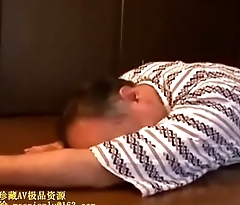 Cheating Daughter in Law Seduce Father in Law - Watch FULL on - filipinapornsite.blogspot.com