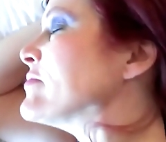 Alina and zalina family threesome frozen fuck dolls