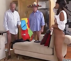 Live tv cumshot first time Going South Of The Border