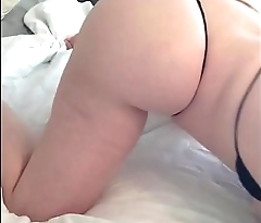 Pawg Marcy Diamond Big Booty pornstar huge ASS!